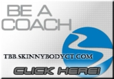 become_a_beachbody_coach