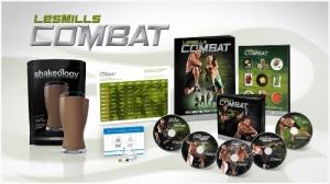 COMBAT-TBB_Challenge_Packs_500