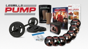 LMP_product_configuration_500